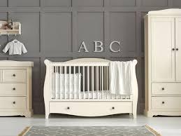 Clearance Nursery Furniture Sets 50 Baby Nursery Furniture Sets Uk Baby Nursery Furniture Sets