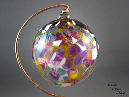 34 best blown glass ornaments images on glass