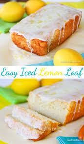 best 25 iced lemon pound cake ideas on pinterest starbucks