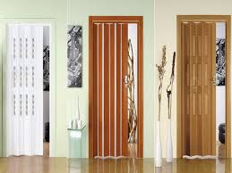 folding accordion doors examples ideas u0026 pictures megarct com