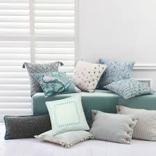 buy home decor online at queenb