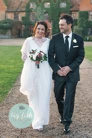 suffolk norfolk essex and uk wedding and portrait photographer