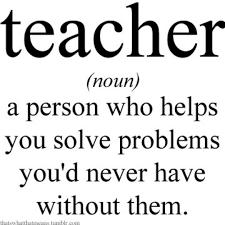 quote definition noun gemma neild gnd teach twitter