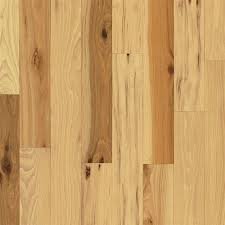 just carpets flooring outlet all hardwood flooring