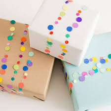 birthday gifts for in best 25 birthday gift wrapping ideas on diy wrapping