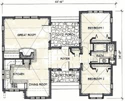 Timberpeg Floor Plans Timber Frame House Plans First Floor Mill Creek Post U0026 Beam