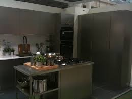 modele de cuisine en u cuisine en u luxury petites cuisines leroy merlin c té maison