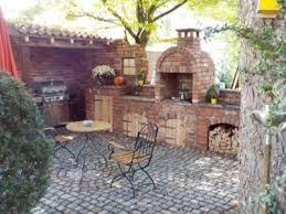 outdoor k che mauern outdoor küche mauern 100 images outdoor küche selbst gemacht