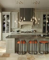 karpaty cabinets inc custom kitchen cabinets atlanta georgia