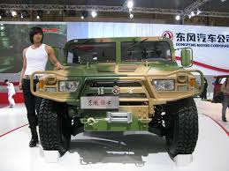 indian army jeep chinese mengshi 4x4 military jeep page 2