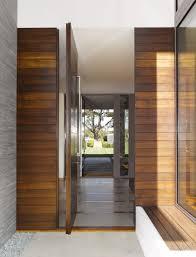 interior beautiful hallway interior design ideas apartment