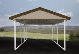 Outrigger Awnings Outrigger Awnings Four Sided Sails Pole Barn House Kits