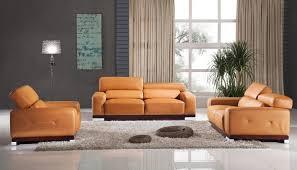 Italian Living Room Furniture Uk Sectional Sofas Designs Pendant - White leather sofa design ideas