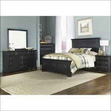 bedroom design magnificent marlo bedroom sets kids bedroom sets
