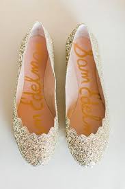 Comfortable Dress Shoes For Walking 18 Best Comfortable Wedding Shoes Images On Pinterest