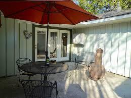 Wall Mounted Shade Umbrella by 4701 Hummingbird St Houston Tx 77035 Har Com