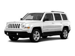 pre owned jeep patriot used 2017 jeep patriot latitude 4x4 for sale roseburg or 41878c