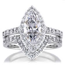 wedding rings ring wraps and enhancers jared engagement rings