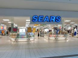 sears goes to amazon in search of a lifeline nasdaq shld benzinga