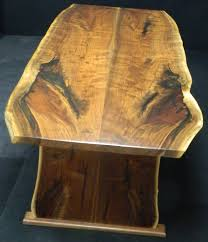 Cane Furniture Sale In Bangalore Figured Black Walnut Lumber Live Edge Furniture Spalted Maple