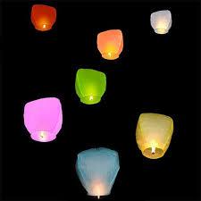 lantern kites 2017 kites lake michigan