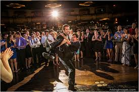 detroit wedding bands best detroit wedding bands best wedding bands in detroit area