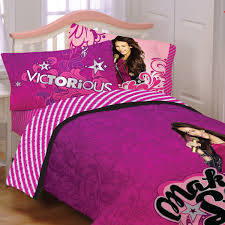 Comforter Sets For Teens Bedding by Girls Bedding Bedding U0026 Comforter Sets For Girls
