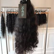 hair extension boutique lush hair boutique hair extensions 298 new york 59 nyack ny