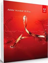 adobe acrobat software free download full version download adobe acrobat xi pro full version free adobe acrobat 11