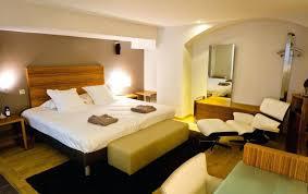 hotel avec dans la chambre ile de vil hotel avec baignoire dans la chambre ile de plan de