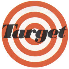 what time did target open on black friday 2014 bullseye love the history of target u0027s logo