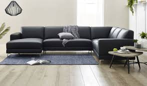 lounges sofa couch modular lounge furnture chaise lounge