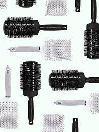 best hair brushes the best hair brushes under 50 byrdie au
