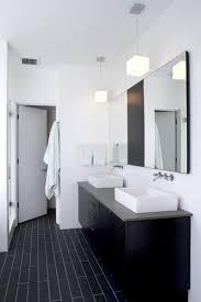 Bathroom Remodeling Stores Amazing 10 Bathroom Remodeling Showrooms Near Me Design