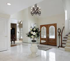 painting home interior house painters in seattle interior residential painters alltech