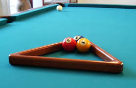 How To Play Pool Table Three Ball Wikipedia
