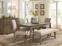 kitchen table elegant dining room furniture sets rectangular