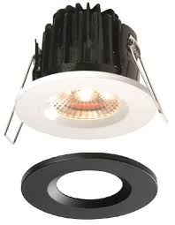 fire rated light fixtures fire rated light fixtures fire resistant light fixtures psdn