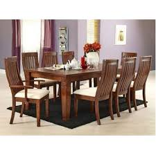 Products Tagged With Rubber Wood Dining Table - Rubberwood kitchen table