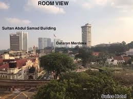 swiss hotel kuala lumpur malaysia booking com