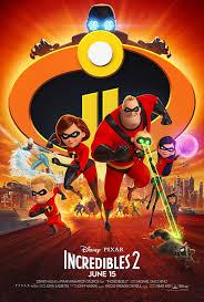 film up wikipedia bahasa indonesia up pixar poster