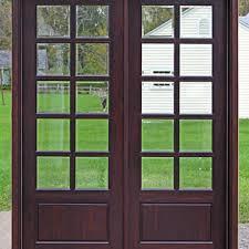 Single Patio Door Patio Doors Free Home Decor Techhungry Us