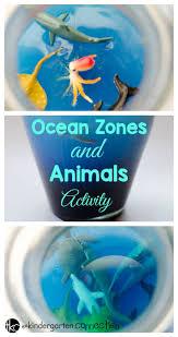 48 best ocean for kids images on pinterest ocean activities