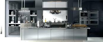 cuisine industrielle inox cuisine en inox modulaire professionnelle celtic 800 cuisine en inox