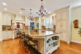 Kitchen Details And Design Jennifer Beavers Viking Range Llc