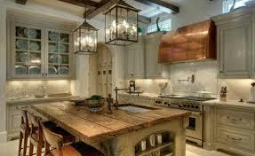 kitchen islands ideas stunning beautiful rustic kitchen island rustic kitchen islands