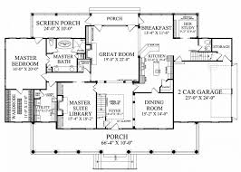 floor plans with 2 master bedrooms n5s2sbu house plan what is luxury in home time to build master
