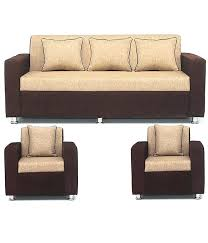 types of living room chairs living room furniture nigeria djkrazy club