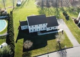 295 whispering hill rd watertown ct 39 photos mls 170028240