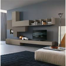 tv stands and cabinets home decor entertainment furniture tv stands cabinets with great